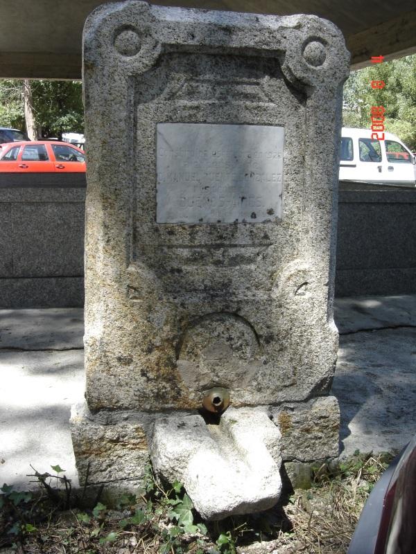 FONTE OLEIROS