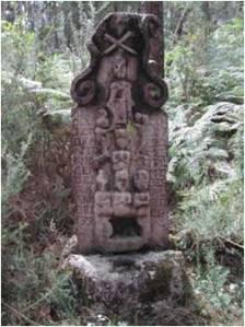 Almiñas de Gumaro